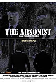 Watch Movie the-arsonist
