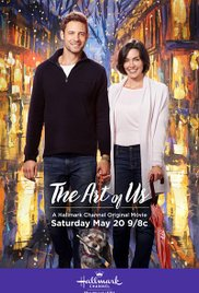 Watch Movie the-art-of-us