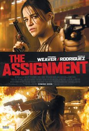 Watch Movie the-assignment