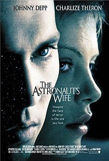 Watch Movie the-astronaut-s-wife