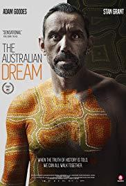 Watch Movie the-australian-dream