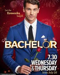 Watch Movie the-bachelor-season-22