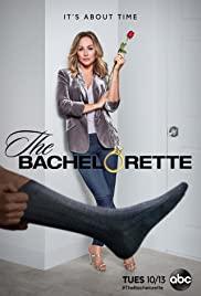 Watch Movie the-bachelorette-season-16