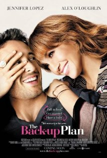 Watch Movie the-backup-plan