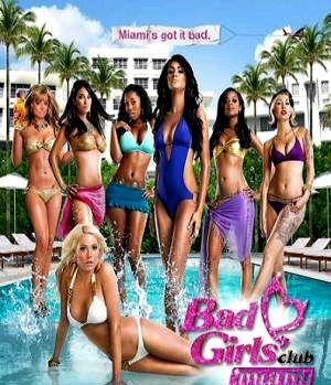 Watch Movie the-bad-girls-club-season-1