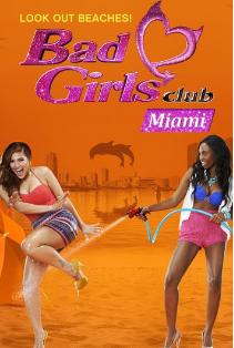 Watch Movie the-bad-girls-club-season-11