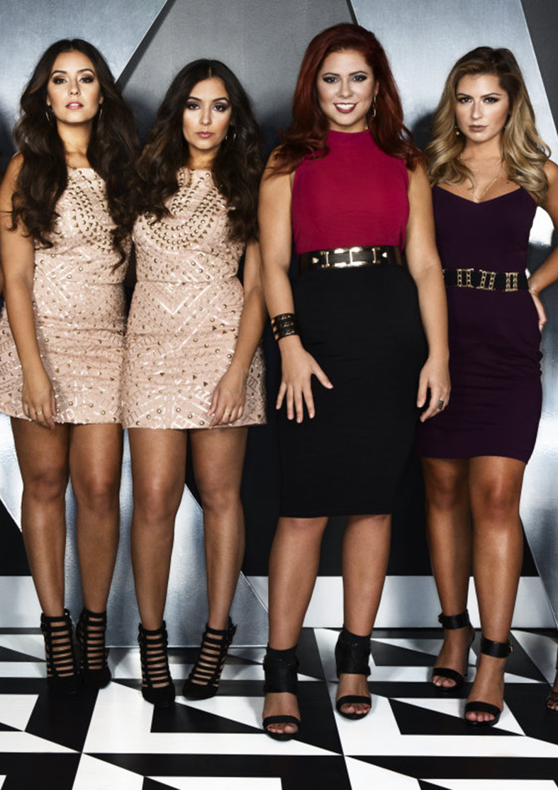 Watch Movie the-bad-girls-club-season-15