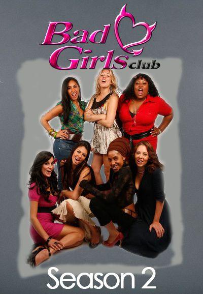 Watch Movie the-bad-girls-club-season-2