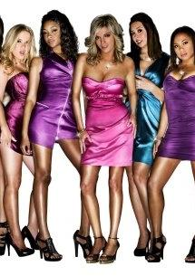 Watch Movie the-bad-girls-club-season-4