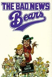 Watch Movie the-bad-news-bears