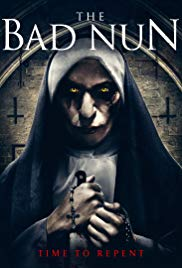 Watch Movie the-bad-nun