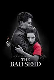Watch Movie the-bad-seed