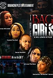 Watch Movie the-bag-girls