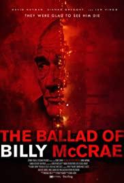 Watch Movie the-ballad-of-billy-mccrae
