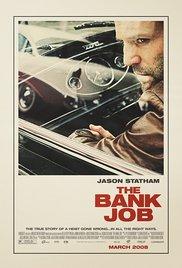 Watch Movie the-bank-job