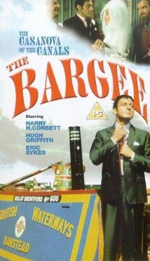 Watch Movie the-bargee