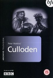 Watch Movie the-battle-of-culloden