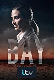 Watch Movie the-bay-season-2