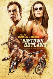 Watch Movie the-baytown-outlaws