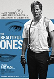 Watch Movie the-beautiful-ones