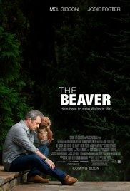 Watch Movie the-beaver