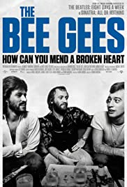 Watch Movie the-bee-gees-how-can-you-mend-a-broken-heart