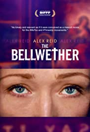 Watch Movie the-bellwether