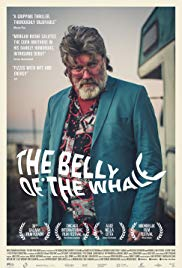 Watch Movie the-belly-of-the-whale