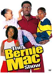 Watch Movie the-bernie-mac-show-season-4