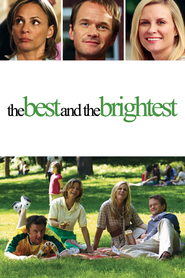Watch Movie the-best-and-the-brightest