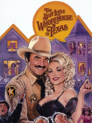 Watch Movie the-best-little-whorehouse-in-texas