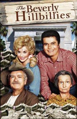 Watch Movie the-beverly-hillbillies-season-2