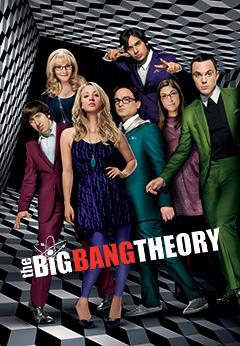 Watch Movie the-big-bang-theory-season-6
