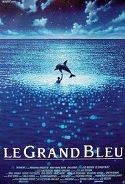 Watch Movie the-big-blue