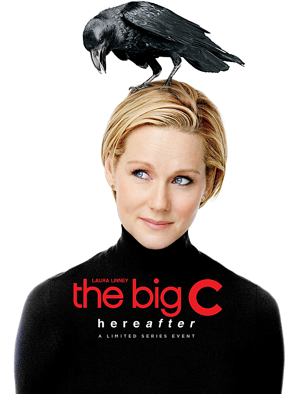 Watch Movie the-big-c-season-2