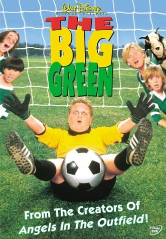 Watch Movie the-big-green