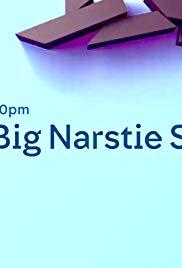Watch Movie the-big-narstie-show-season-3