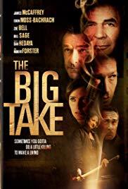 Watch Movie the-big-take