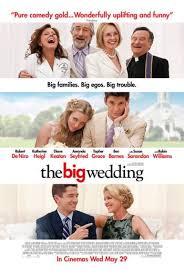 Watch Movie the-big-wedding