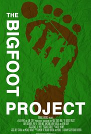 Watch Movie the-bigfoot-project