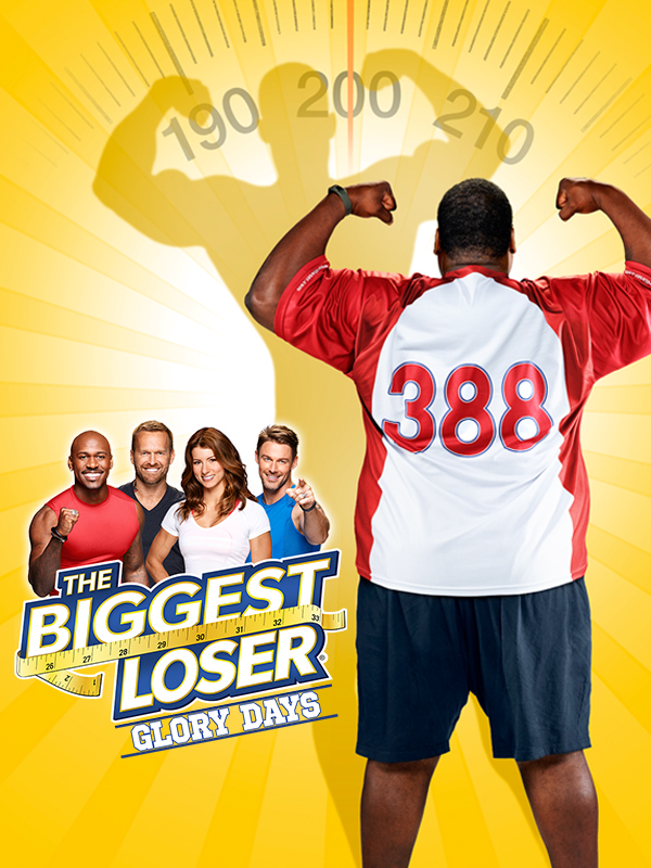 Watch Movie the-biggest-loser-season-16