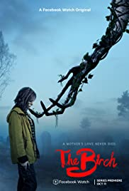 Watch Movie the-birch-season-2