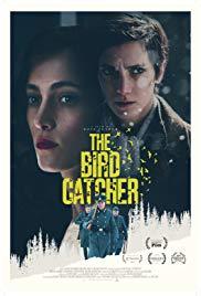 Watch Movie the-birdcatcher