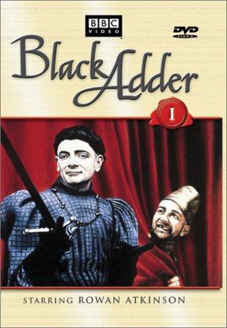 Watch Movie the-black-adder
