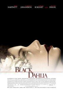 Watch Movie the-black-dahlia