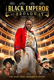 Watch Movie the-black-emperor-of-broadway