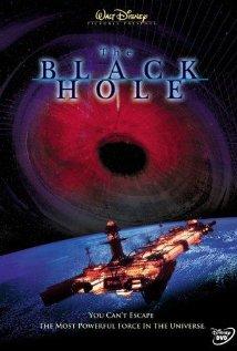 Watch Movie the-black-hole