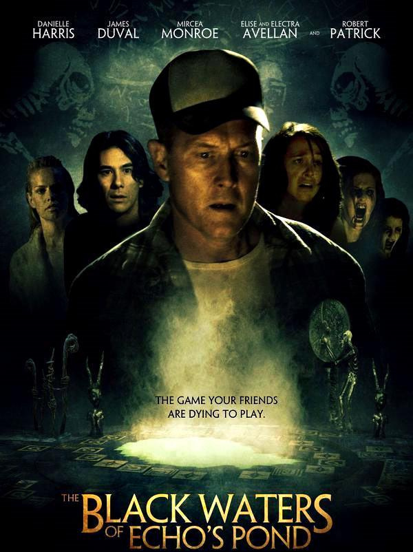Watch Movie the-black-waters-of-echo-s-pond