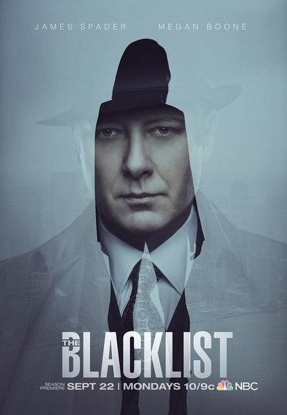 Watch Movie the-blacklist-season-2
