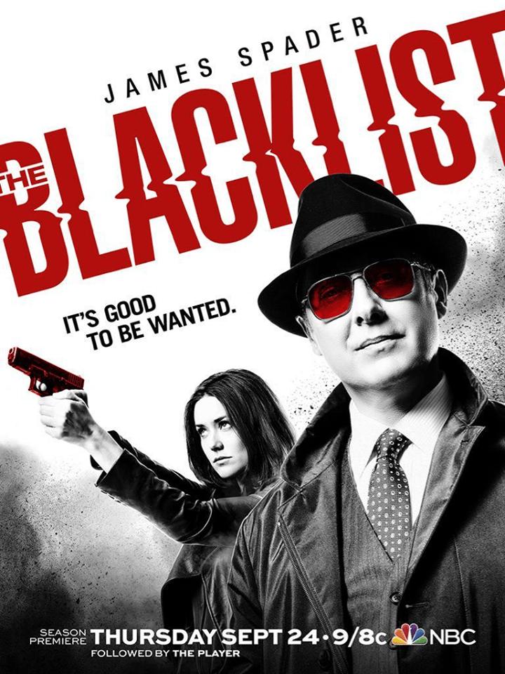 Watch Movie the-blacklist-season-4